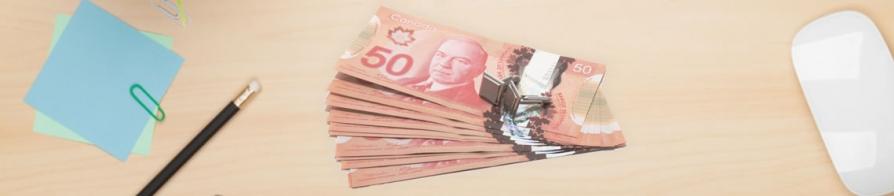 cash-back-car-loans-options
