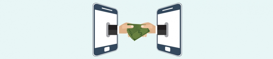 online-car-loans