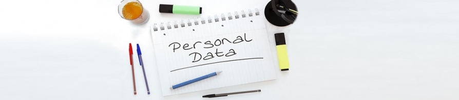 personal-data-privacy-statement